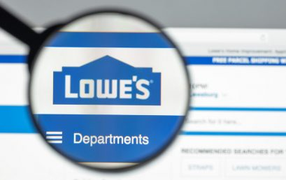 An inside look at Lowe's digital marketing strategy